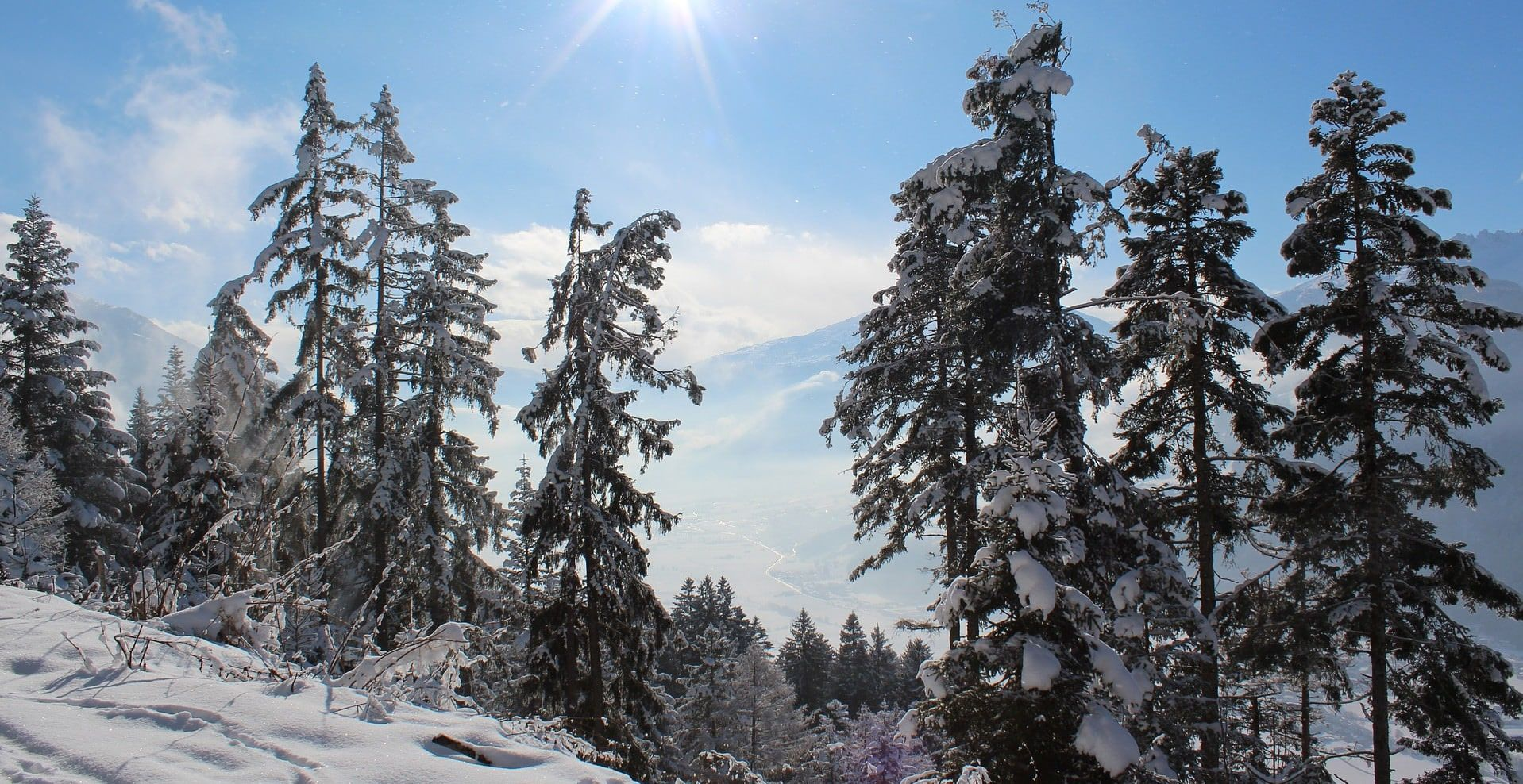 Wintersport Voorjaarsvakantie 2017 - Wildschonau