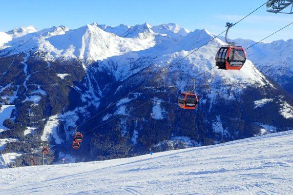 Waar ga jij heen voor je wintersport 2022