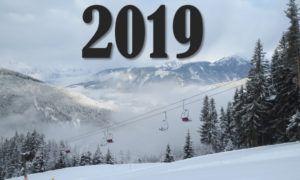 3 redenen om nu al je wintersport 2019 te boeken