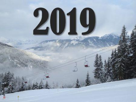 3 redenen om nu je wintersport 2019 te boeken