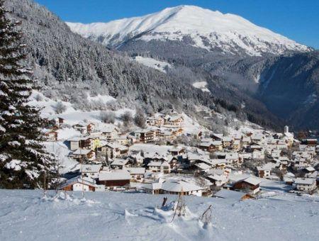 Lekker op wintersport in Oostenrijk tot in april of mei