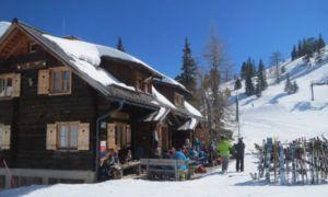 Wintersport april – 5 goede redenen en 13 leuke bestemmingen
