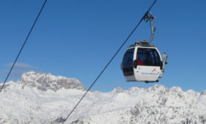Wintersport Montafon: uitdagend skigebied dichtbij Nederland