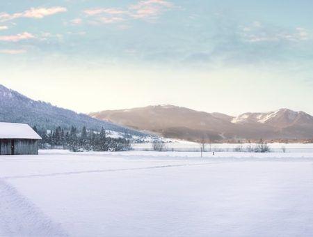 Wintersport Oostenrijk – FAQ