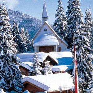 Königsleiten - Zillertal Arena - Wintersport in Oostenrijk