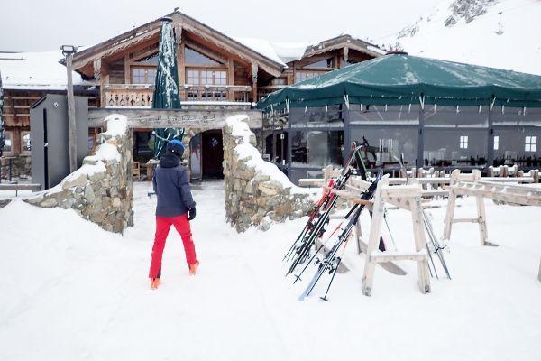 wintersport 2021