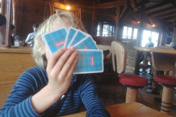 De 7 leukste spellen om te spelen als je op wintersport bent