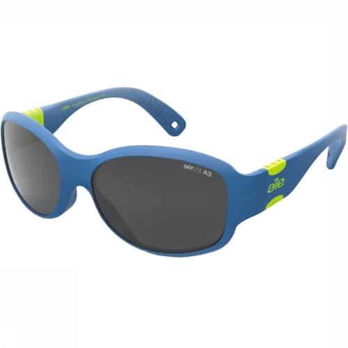 wintersport zonnebril aanbieding