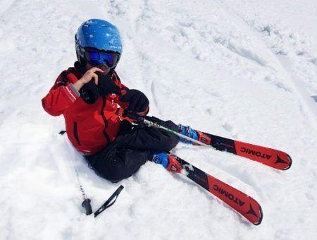 Wat is de beste reisverzekering voor de wintersport?