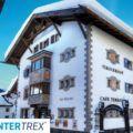 30 euro vroegboekkorting bij wintertrex
