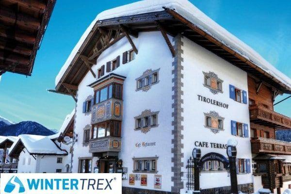 vroegboekkorting wintersport 2019 bij wintertrex
