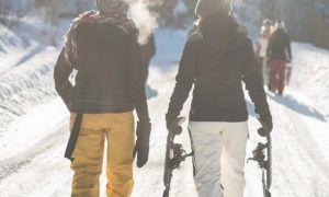 Winterwandelen in Oostenrijk – tips en informatie