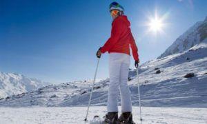 De leukste witte skibroeken voor deze winter