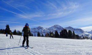 Tips voor de aanschaf van je eerste ski's